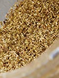 Gel Spice Oregano Leaves Food Service Size - 20oz