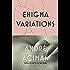 Enigma Variations: A Novel