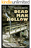 Dead Man Hollow