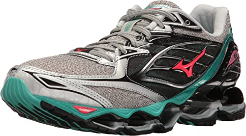 Wave Prophecy 6 Running Shoes