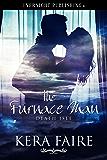 The Furnace Man (Death Isle Book 5)