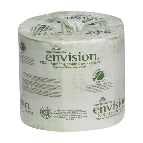 10 Best Toilet Papers For Septic Tanks 2019 Home Reviewed