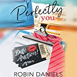 Perfectly You: The Perfect Series