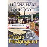 Tequila Mockingbird (A Harley and Davidson Mystery Book 7)
