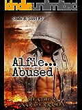 Alfie... Abused (Studs & Steel Book 3)