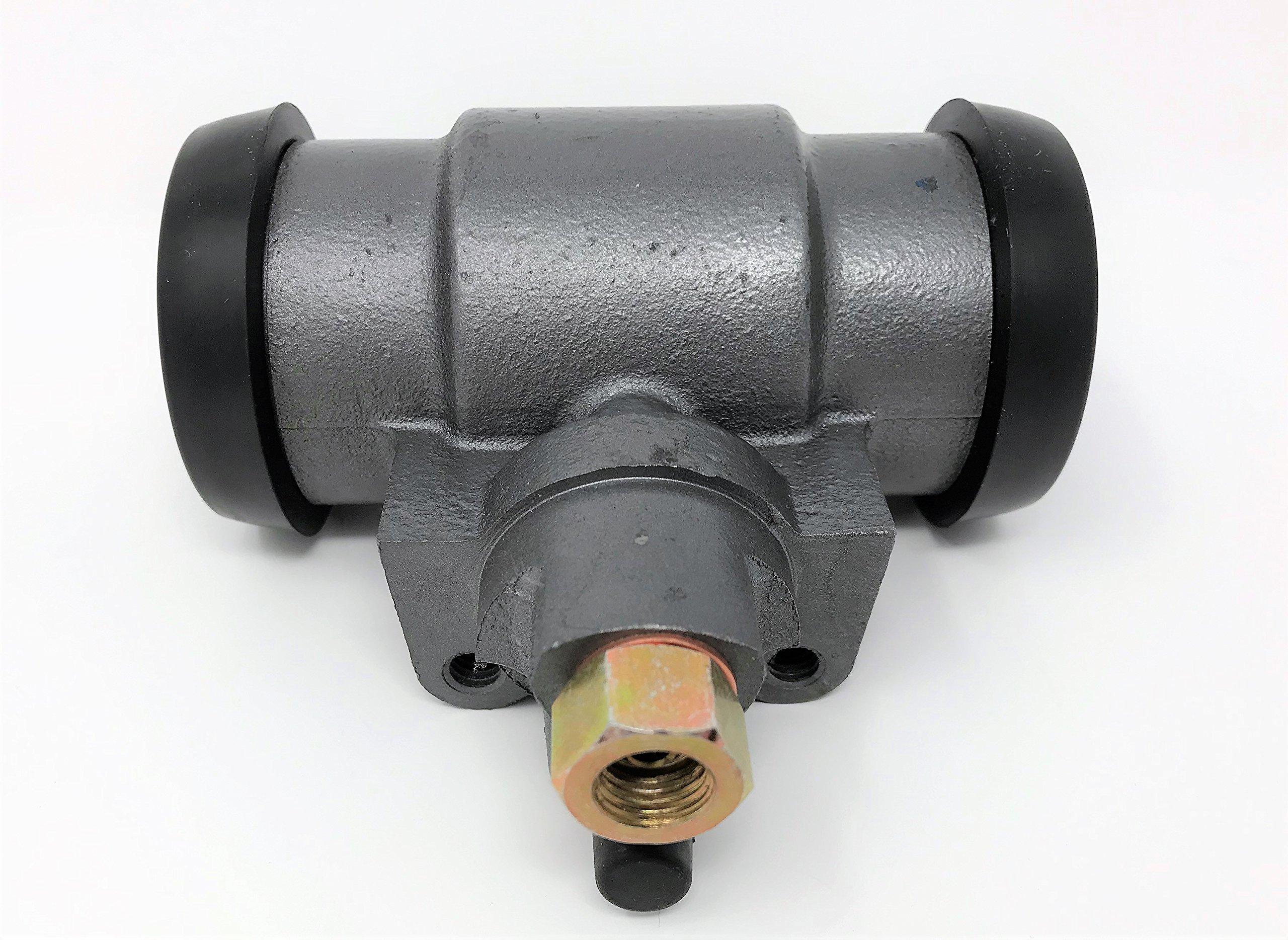 85253 Brake Wheel Cylinder for Dresser Galion Motor Graders D-85253 D85253 D-27233 27233 VP3818