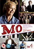 Mo [DVD]