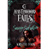 Savage Salvation: (A Havenwood Falls Sin & Silk Novella)