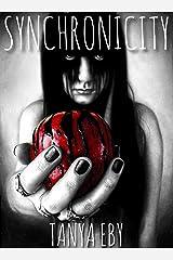 Synchronicity Kindle Edition