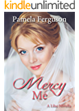 Mercy Me: Where paths cross, sparks fly and love blooms.