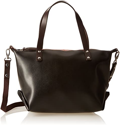 new styles 54f4c 62d18 Paquetage Zb, Borsa tote donna