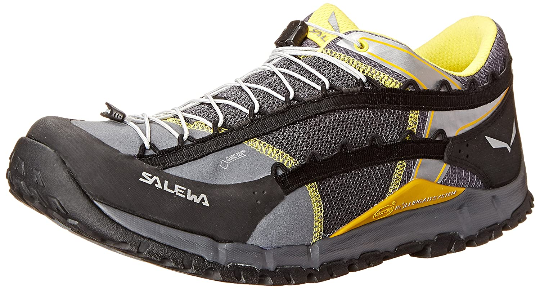 Salewa Ms Speed Ascent GTX - Herren Regenhose