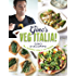 Gino's Veg Italia!: 100 quick and easy vegetarian recipes