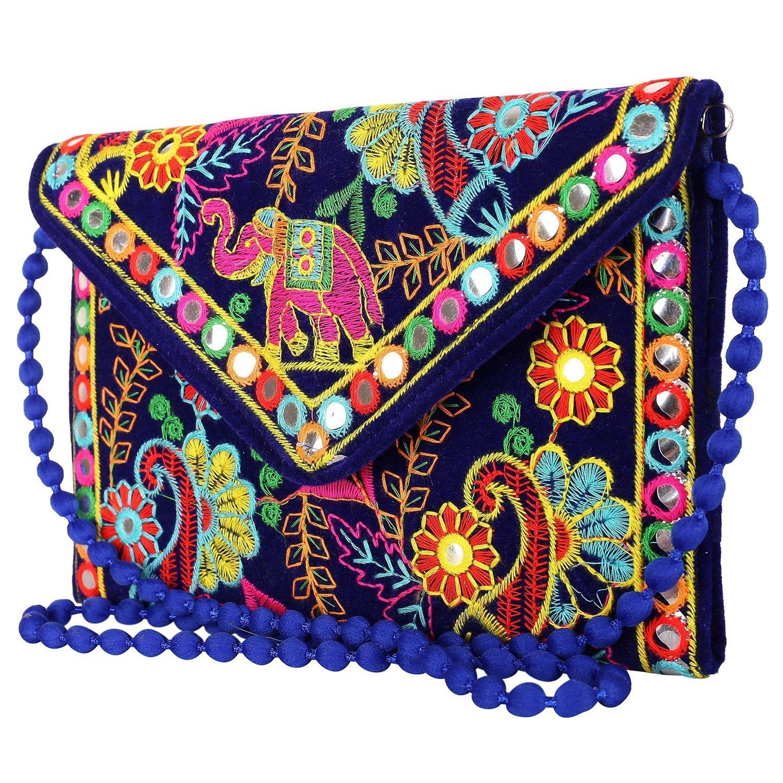 Amazon.com: Las mujeres crossbody bolso,, Sling Bolsa ...