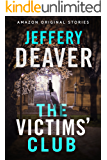 The Victims' Club (Kindle Single)