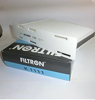 Filter Innenraumluft 1328100700