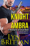 The Knight of Ambra (Mercenaries of Fortune Book 1)