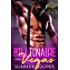 Billionaire In Vegas (Billionaire Matchmaker Book 1)