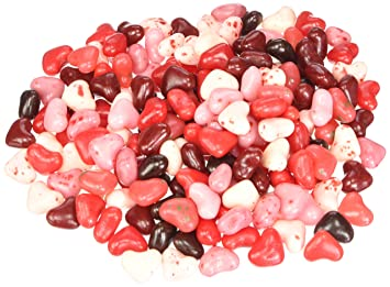 Gimbals cherry lovers