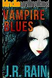 Vampire Blues: A Short Story (A Samantha Moon Story Book 3)