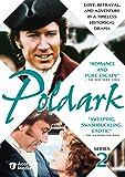 Poldark: Series 2-Region 1