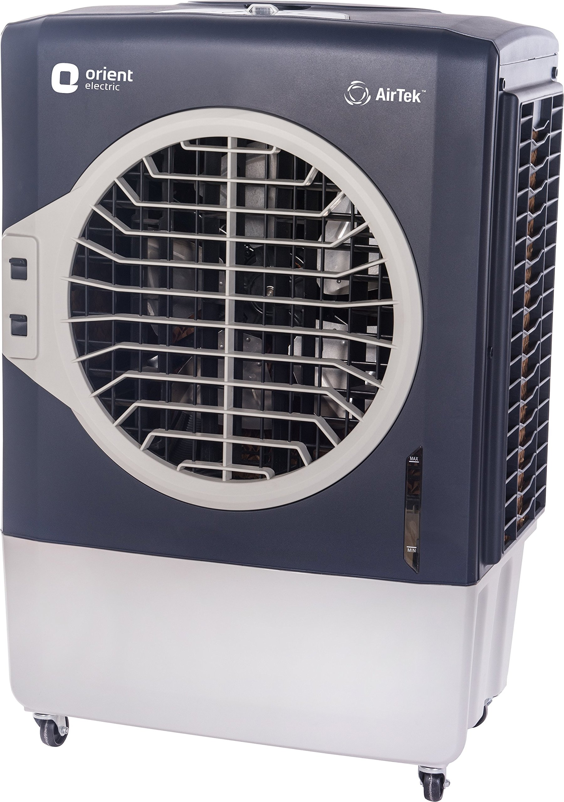 ... Array - airtek air dryers service manual ebook rh airtek air dryers  service manual ebook berita