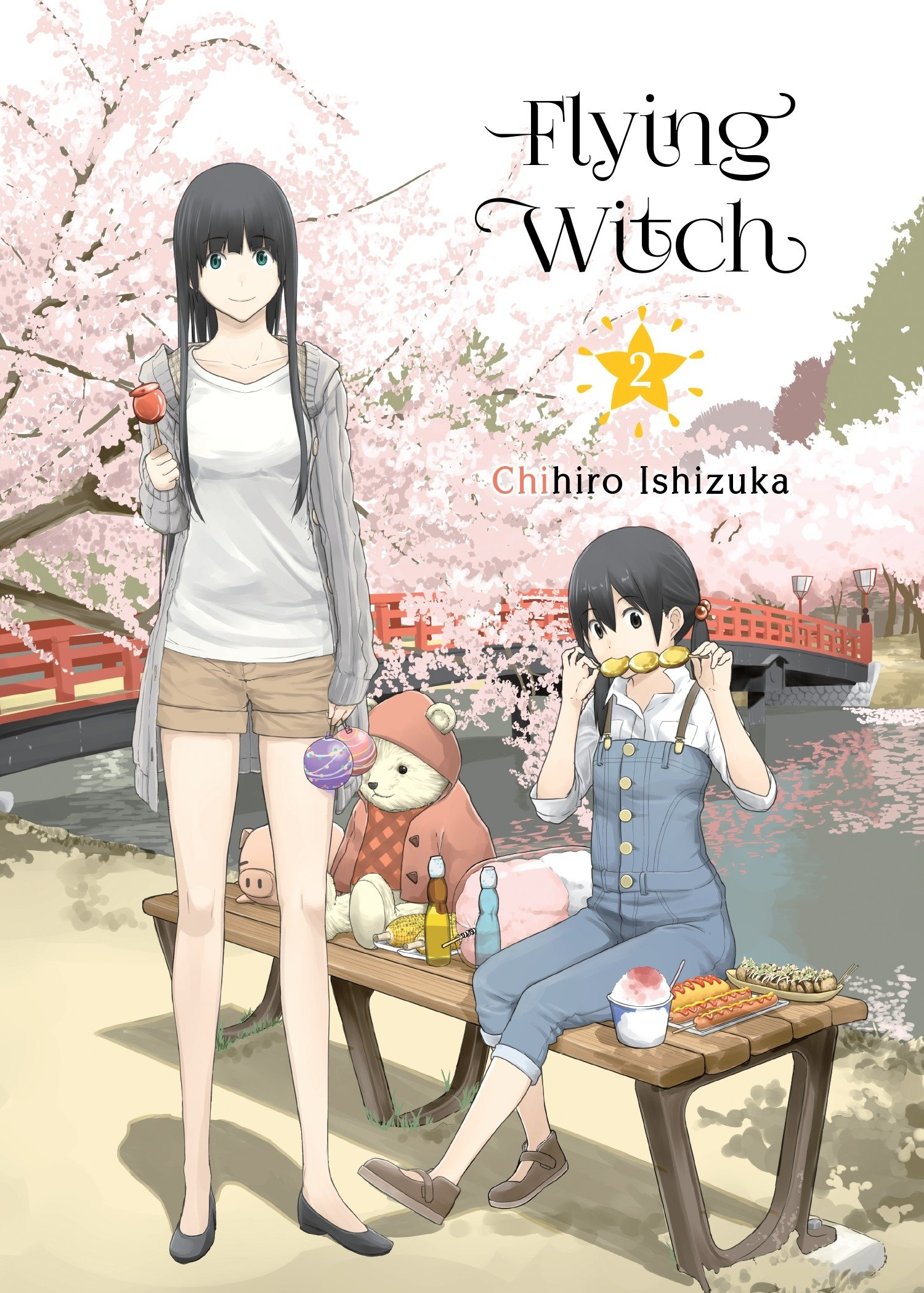 flying-witch-2