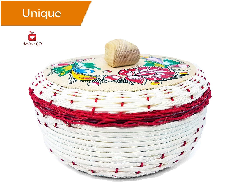 Amazon.com   NEW Alondra\'s Imports (TM) Elegantly Handwoven, Fiesta ...