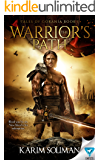 The Warrior's Path (Tales of Gorania Book 1)