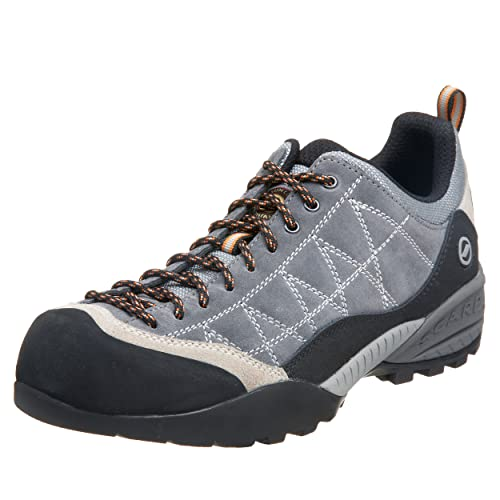 Scarpa Men's Zen Multisport