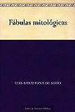 Fábulas mitológicas