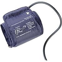 Geratherm Ersatzmanschette für Blutdruckmessgeräte GP-6621 und desktop 2.0 GT-6630