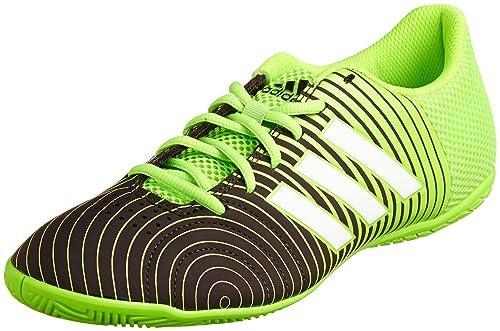 Freefootball Touch Sala - Zapatillas de fútbol para Interior fc2e446d4fc13