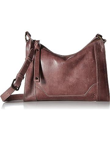 72628fbce Contemporary & Designer Shop   Amazon.com
