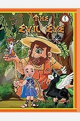The Evil Eye: Leo & Lucas Kindle Edition