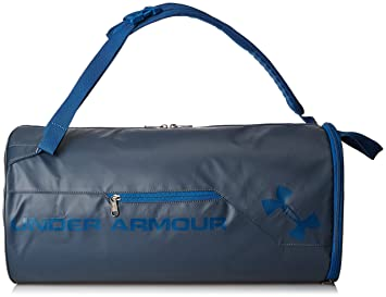 b528c36a24 Image Unavailable. Image not available for. Colour: Under Armour Isolate  Duffel Bag ...