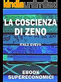 La coscienza di Zeno (eBook Supereconomici)