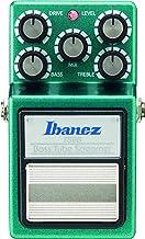 Ibanez TS9B 9 Series Tubescreamer