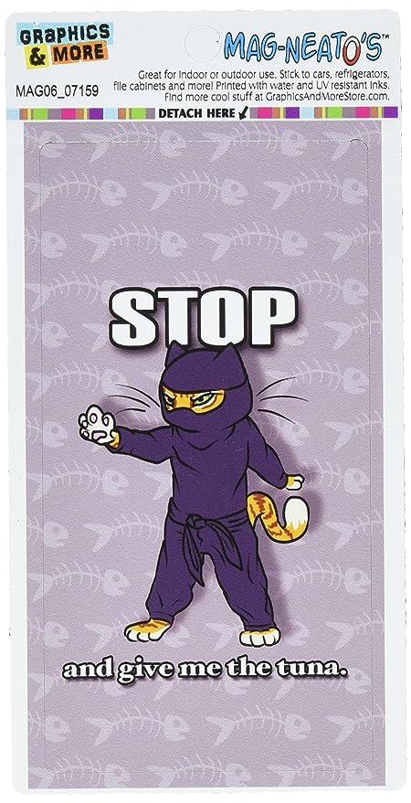 Graphics and More Gráficos y más Gato Ninja Chistosa Asesino ...