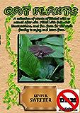 Cat Plants NO DRM (English Edition)