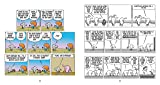 I'm Only in This for Me: A Pearls Before Swine
