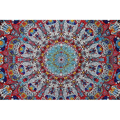 Trippy Tapestries: Amazon.com