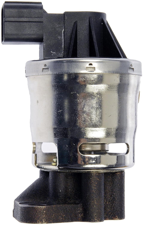 Dorman 911-756 EGR Tube