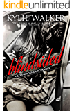 Blindsided - A Stepbrother Romance Novel