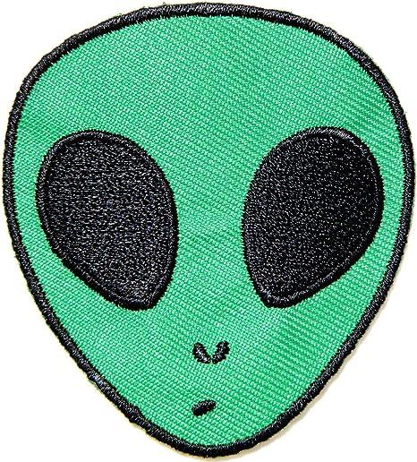 Chaqueta UFO Alien replonge globes Kid Baby T-Shirt Sew ropa ...