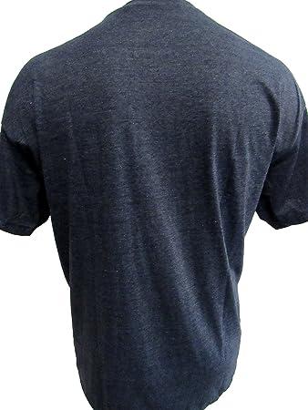 check out 59f9d 680ba A-Team Apparel Houston Texans Mens Big and Tall 5X-Large Screened Texans  Football T-shirt PAMZ 3434 5XL