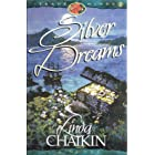 Silver Dreams (Trade Winds Trilogy Book 2)