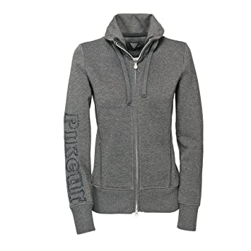 Pikeur jacke outlet
