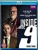 Inside No. 9 - Series 3 [2016]