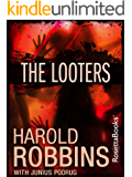 The Looters (English Edition)